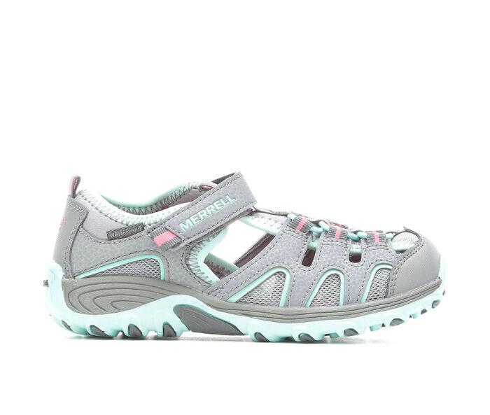 Kids' Merrell Toddler & Little Kid Hydro H2O Hiker Outdoor Sandals