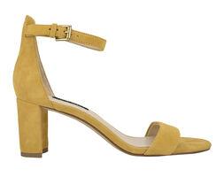 Women's Nine West Pruce Dress Sandals