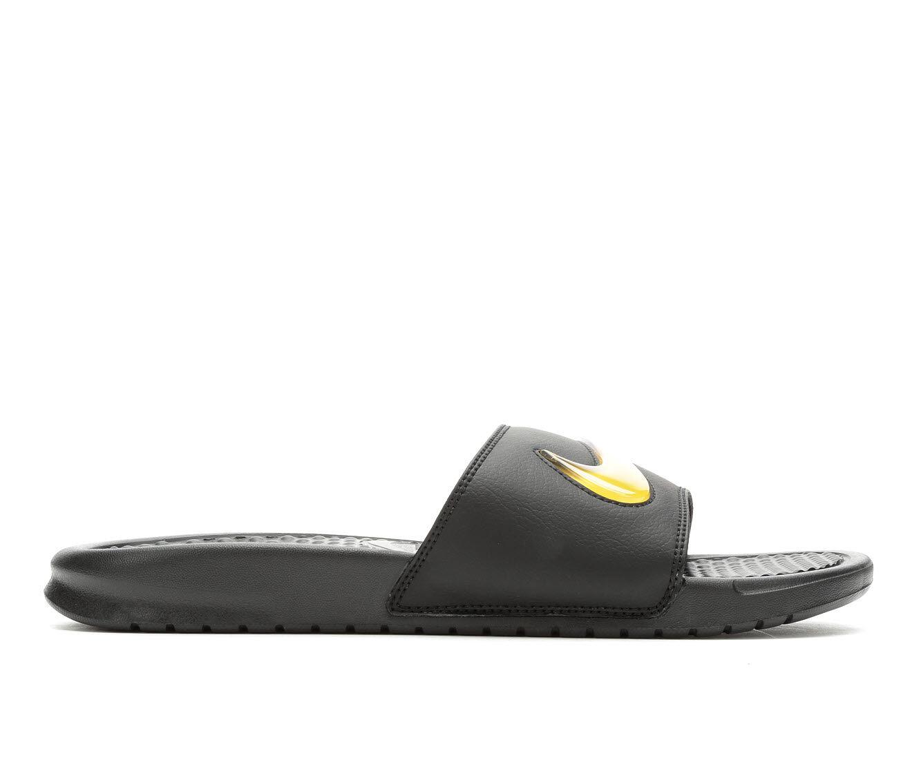 uk shoes_kd2608