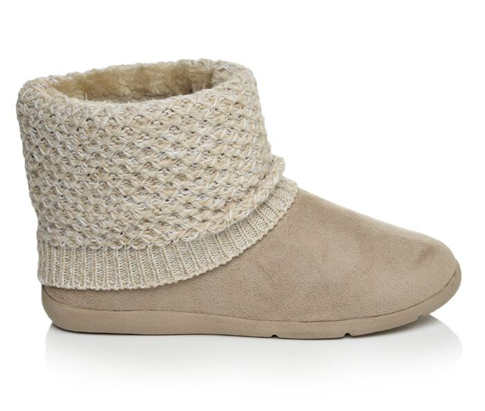 Women's Jessica Simpson Cable Sweater Top Boot