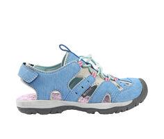 Girls' Northside Toddler & Little Kid Burke SE Outdoor Sandals