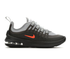 Boys' Nike Air Max Axis 10.5-3 Running Shoes