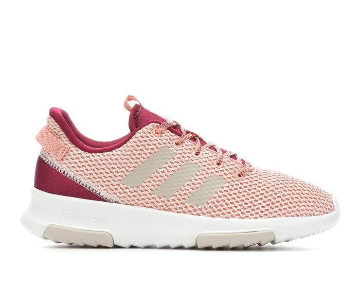 Women's Adidas Racer TR Running Shoes