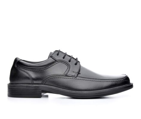Men's Dockers Manvel Dress Shoes