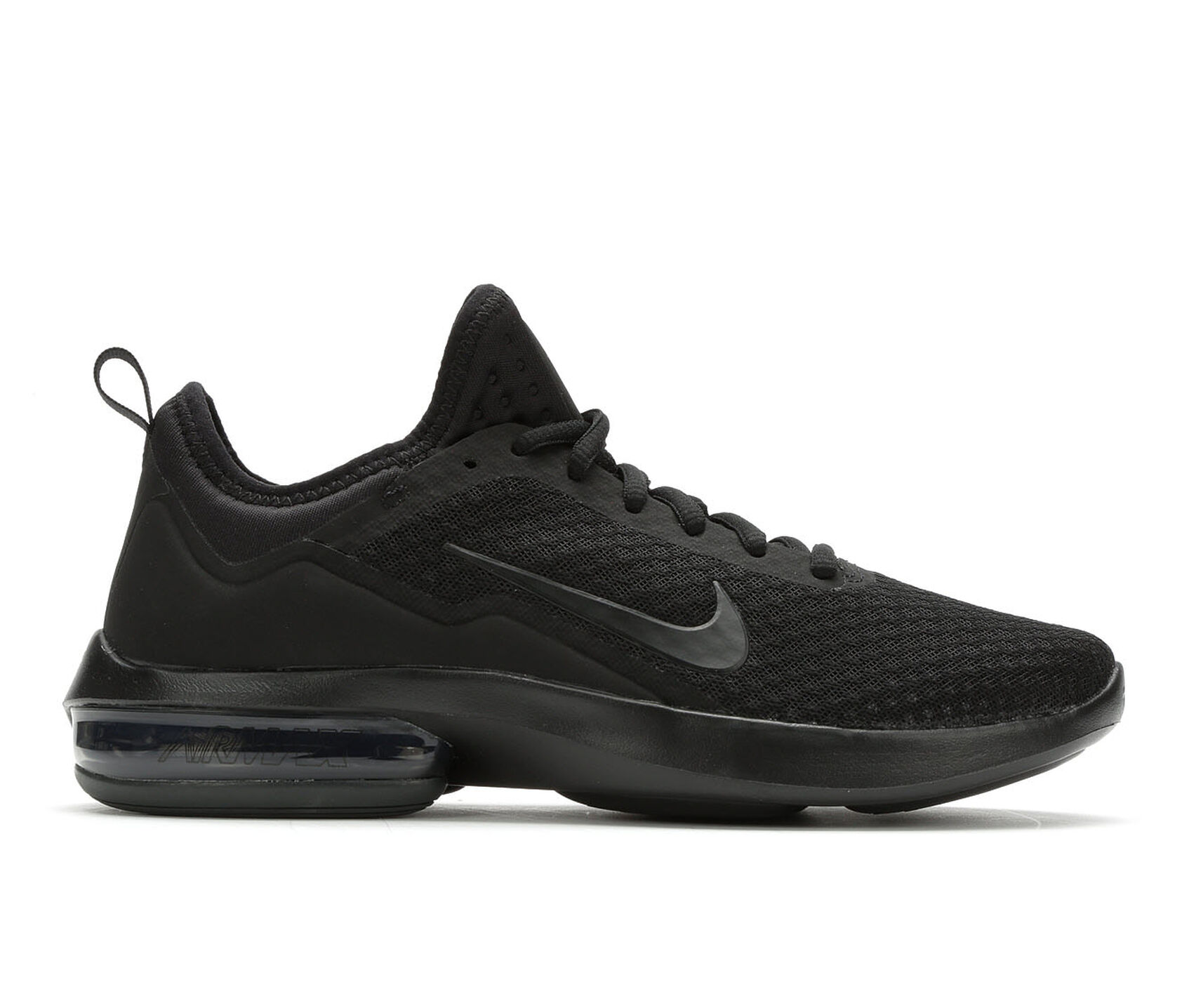 cheaper ae792 60a3a ... Nike Air Max Kantara Running Shoes. Previous