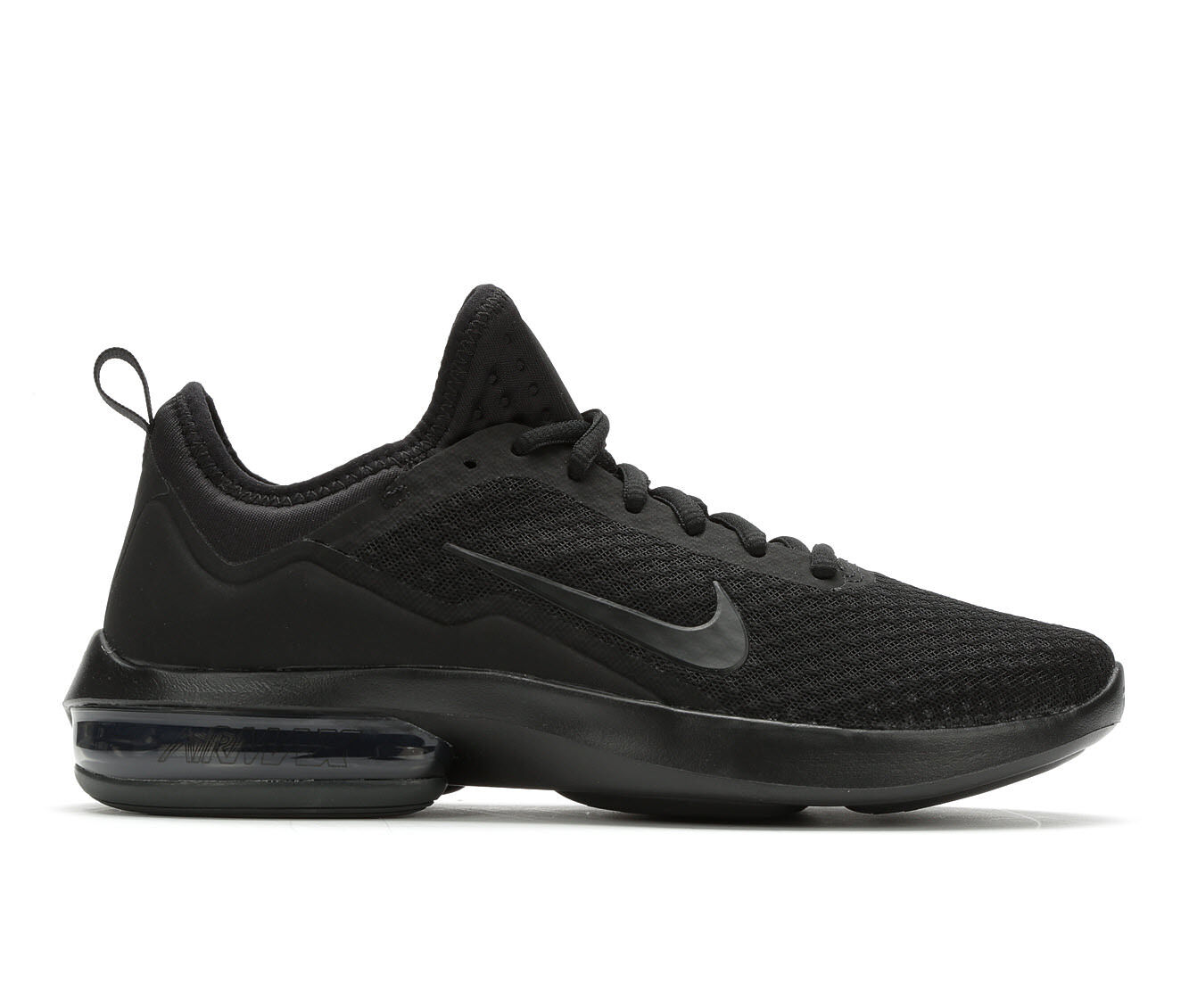 sports shoes 93bfc c47e0 nike kantara women Keep your game up to speed with the latest basketball  shoes.