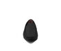 Men's Stacy Adams Cirrus Slip-On Shoes