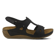 Women's FLEXUS Naxos Sandals