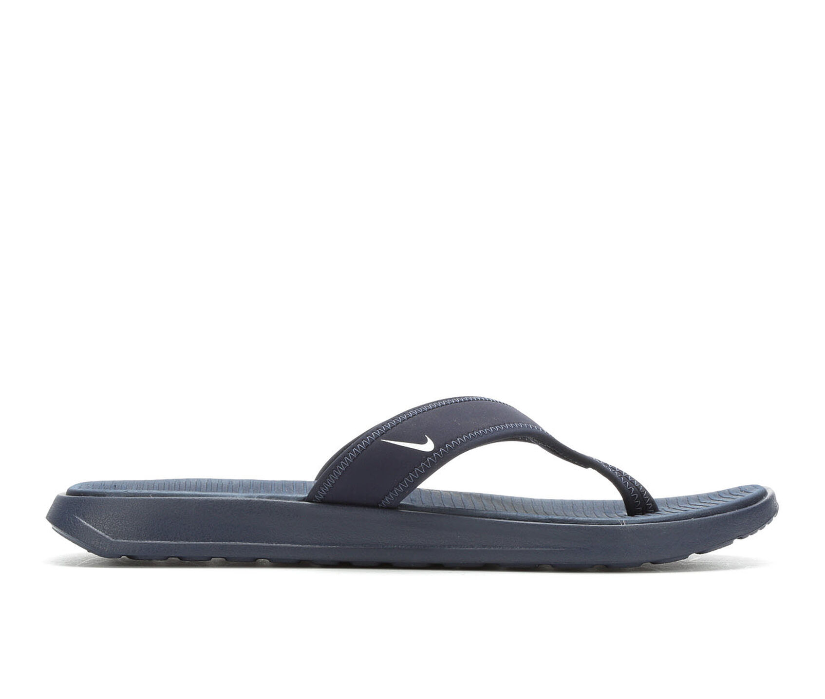 e90623daa75b ... Nike Ultra Celso Thong Flip-Flops. Previous