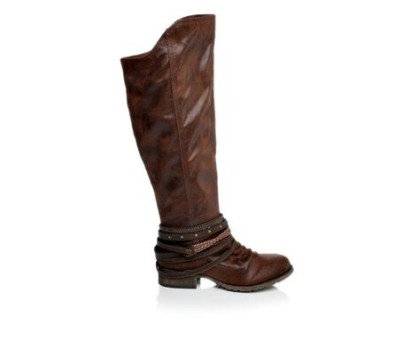 Women's Jellypop Marvel Riding Boots