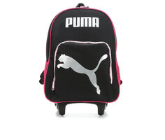 Puma Evercat RollerPack Backpack