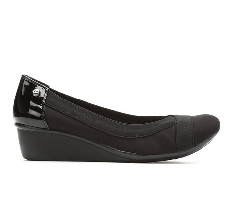 Women's Anne Klein Sport Doree Wedges