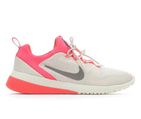 Women's Nike CK Racer Sneakers