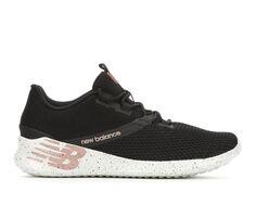 6a83958c194aa New Balance Shoes: Running & Walking Shoes | Shoe Carnival