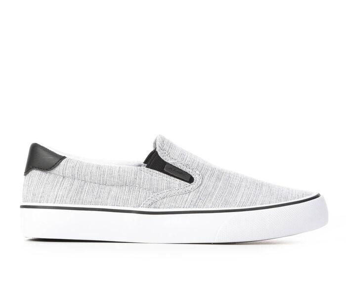 Women's Lugz Clipper 2 Slip-On Sneakers