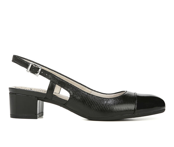 Women's LifeStride Everdeen Pumps