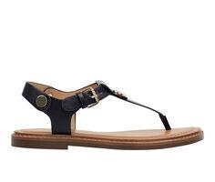 Women's Tommy Hilfiger Bennia Sandals