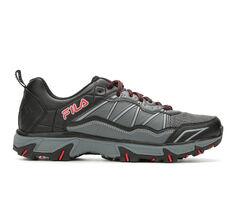 Men's Fila AT Peake 19 Running Shoes