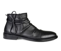 Men's Thomas & Vine Gideon Boots