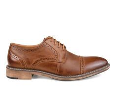 Men's Vance Co. Warren Dress Shoes