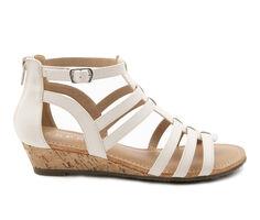 Women's Esprit Carrie Wedge Sandals