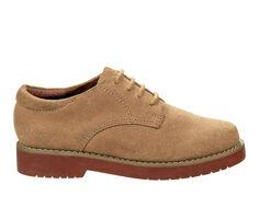Boys' Academie Gear Big Kid James Shoes