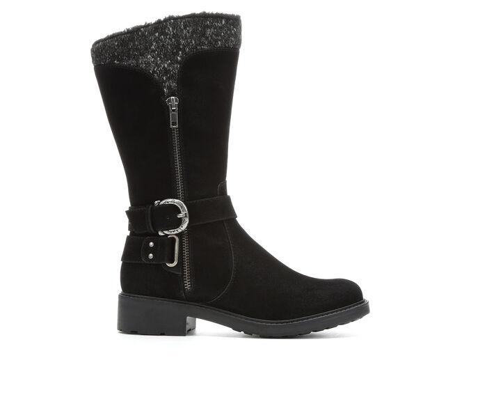 Women's Baretraps Carisse Boots