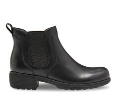 Women's Eastland Double Up Booties
