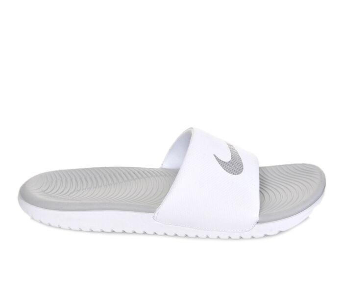 Women's Nike Kawa Slide Sport Slides