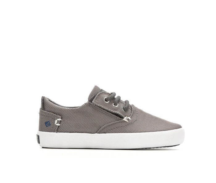 Boys' Sperry Toddler Bodie Sneakers