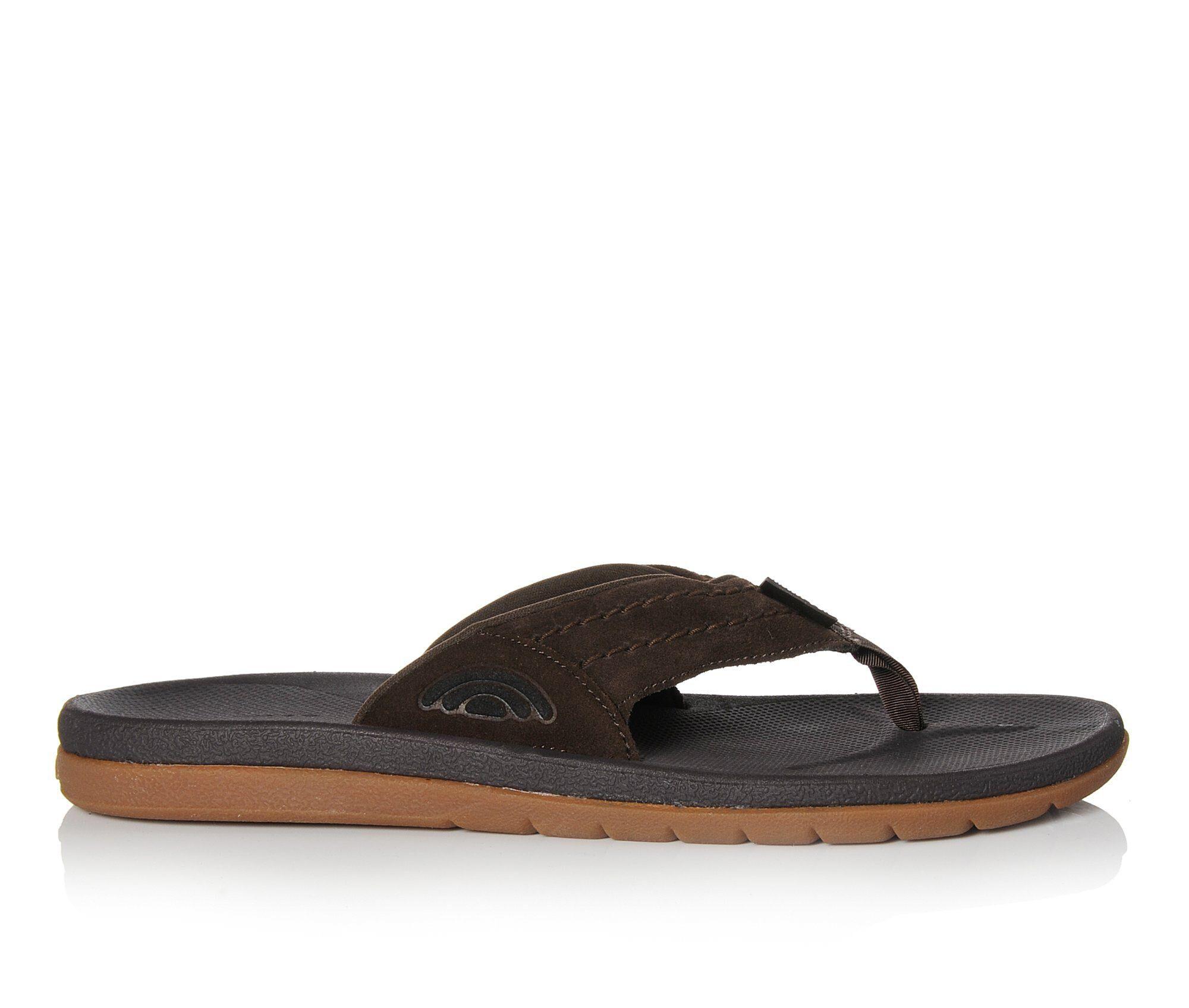 Images Mens Rainbow Sandals Eastcape FlipFlops