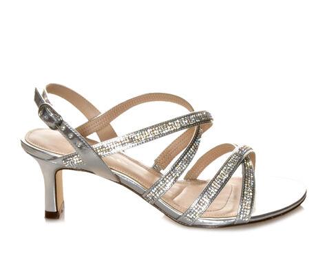 Women's Touch Of Nina Nadelie Dress Sandals