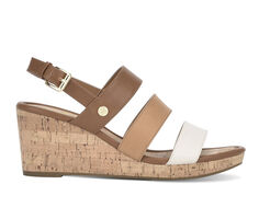 Women's Bandolino Talene Wedges