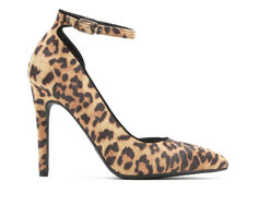 Women's Delicious Skylee Pumps