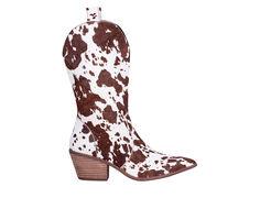 Women's Dingo Boot Live a Little Western Boots