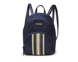 Nautica Beacon Backpack Handbag