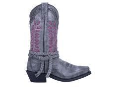 Women's Laredo Western Boots Fern Western Boots