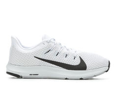 Men's Nike Quest 2 Running Shoes