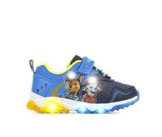 Boys' Nickelodeon Toddler & Little Kid Paw Patrol 16 Light-Up Sneakers