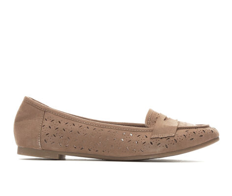 Women's Y-Not Sheri Slip-On Shoes