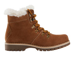 Women's Earth Ranger Acadia Booties