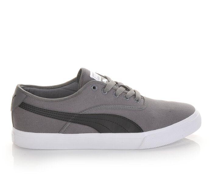 Men's Puma El Loch Tennis Shoes