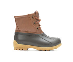 Kids' Sperry Toddler & Little Kid Port Duck Boots