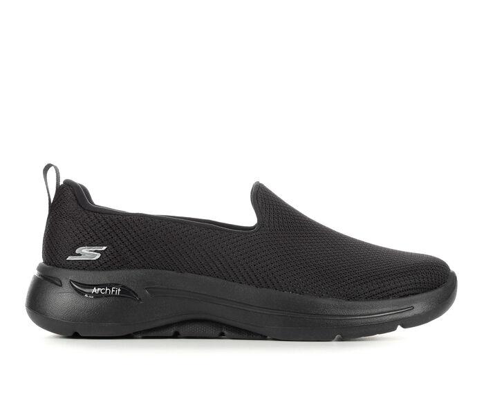 Women's Skechers Go Arch Fit Greatful 124401 Slip-On Sneakers
