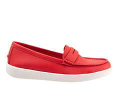 Women's Trotters Dina Penny Loafers
