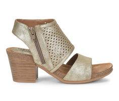Women's EuroSoft Annalise Dress Sandals