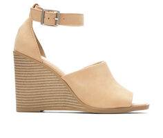Women's Y-Not Jessie Wedges