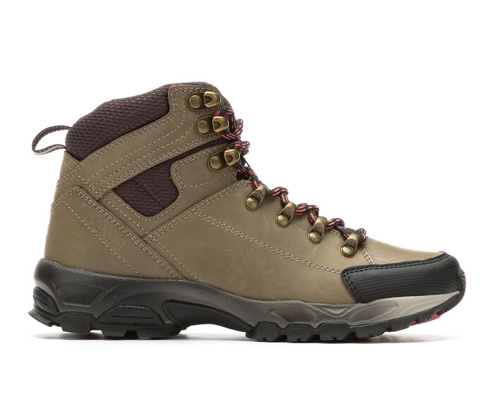 Women's Khombu Jess Hiking Boots