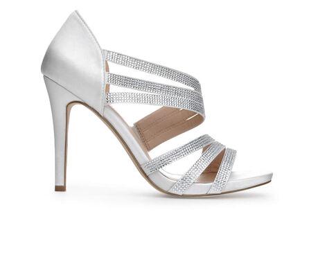 Women's LLorraine Megan Bridal Heels