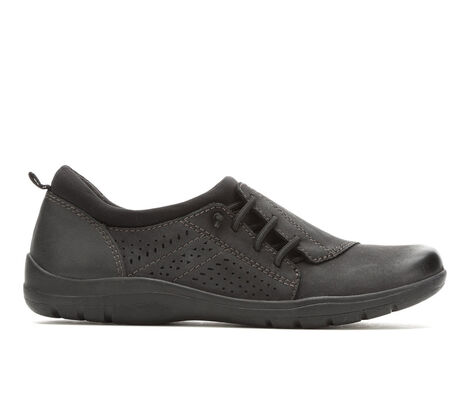Women's Earth Origins Teresa Casual Shoes